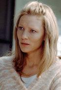 Cate Blanchett in: The Gift - Die dunkle Gabe