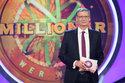 RTL 20:15: Wer wird Million�r? - Das gro�e Zocker-Special