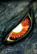 Kabel1 00:55: Godzilla