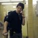 Bilder zur Sendung Gesetz der Stra�e - Brooklyn's Finest