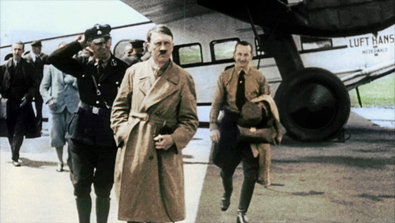 Der F�hrer