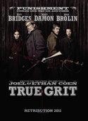 Pro7 20:15: True Grit