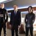 Bilder zur Sendung MARVEL's Agents Of S.H.I.E.L.D.