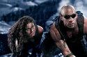 Vin Diesel in: Riddick - Chroniken eines Kriegers