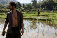 Largo Winch: Die Burma Verschw�rung
