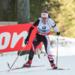 Bilder zur Sendung Biathlon
