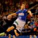 Bilder zur Sendung Handball Live - Die DKB Handball-Bundesliga