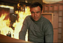 ZDF 00:30: James Bond 007 - Man lebt nur zweimal