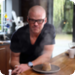 Bilder zur Sendung Kochen wie Heston Blumenthal