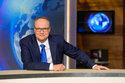 ZDFinfokanal 22:25: heute-show