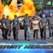 Bilder zur Sendung Stunt Heroes
