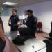 Bilder zur Sendung Border Patrol Canada