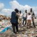 Bilder zur Sendung Kenia im Fokus eines Stra�enfotografen