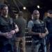 Bilder zur Sendung Stargate Universe