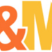 Bilder zur Sendung Mike & Molly