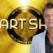 Bilder zur Sendung Die ultimative Chart Show - Deutschland w�hlt die Nummer 1 - Der beliebteste Weihnachtssong