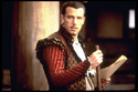 3sat 20:15: Shakespeare in Love