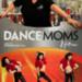 Bilder zur Sendung Dance Moms