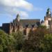 Bilder zur Sendung Wetzlar - Stadt an Lahn und Dill