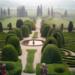 Bilder zur Sendung Die G�rten des Veneto