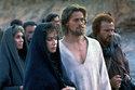arte 20:15: Die letzte Versuchung Christi