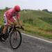 Bilder zur Sendung Radsport