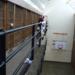 Bilder zur Sendung Denver County Jail - Razzia hinter Gittern