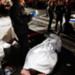 Bilder zur Sendung Law & Order: Special Victims Unit