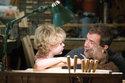 Mel Gibson in: Der Biber