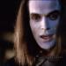 Bilder zur Sendung Buffy - Im Bann der D�monen