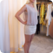 Bilder zur Sendung Shopping Queen