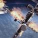 Bilder zur Sendung Teures Abenteuer im All - die ISS