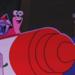 Bilder zur Sendung Turbo FAST