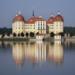 Bilder zur Sendung Deutsche Urlaubsparadiese