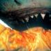 Bilder zur Sendung Shark Zone - Tod aus der Tiefe
