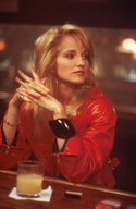 Ellen Barkin in: Sea Of Love - Melodie des Todes