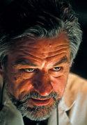 Robert De Niro Robert De Niro in: Godsend