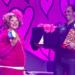 Bilder zur Sendung Cindy aus Marzahn - Pink is bjutiful!