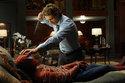James Franco in: Spider-Man 2
