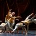 Bilder zur Sendung Ballet de Lorraine