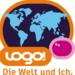 Bilder zur Sendung logo! Die Welt und ich.