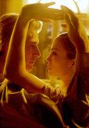 Jennifer Lopez in: Darf ich bitten?
