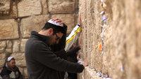 Schalom Israel - Eine Spurensuche mit Bruno Spie�winkel