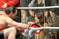 Gl�ckstreffer - Anne und der Boxer