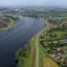 Bilder zur Sendung Die Elbe von oben