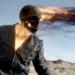 Bilder zur Sendung Ghost Rider: Spirit of Vengeance