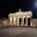 Bilder zur Sendung Berlin bei Nacht - Die Hauptstadt schl�ft nie