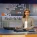 Bilder zur Sendung N24 Nachrichten