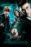 Pro7 20:15: Harry Potter und der Orden des Ph�nix