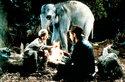Pro7 20:15: Indiana Jones und der Tempel des Todes